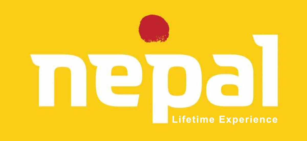 Visit Nepal lifetime experience